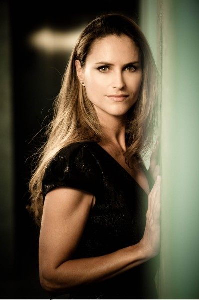 Carole Dechantre [Ingrid] Carole10