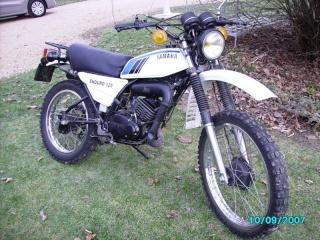 DTMX 125 cc Membres / Mod. 1979 500_5110