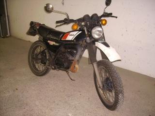 DTMX 125cc Membres / Mod. 1978 Img06410