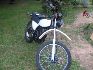 DTMX 125 cc MEMBRES : Personnalisées Ojd3fi10