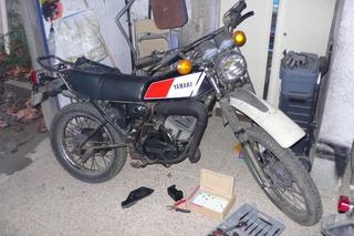 DTMX 125cc Membres / Mod. 1978 P1010711