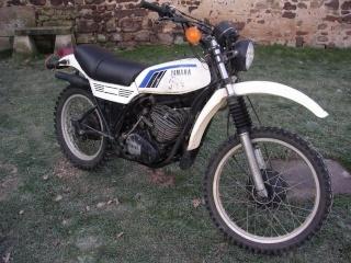 DTMX 250 et 400cc Membres Pict0010