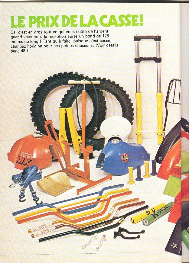Les différents types de réservoirs Reserv10