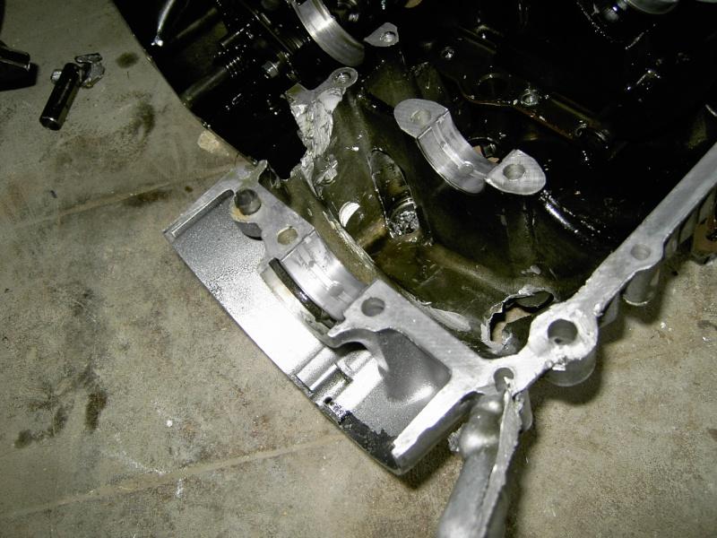 casse moteur Photo_16
