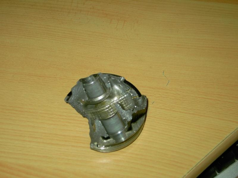 casse moteur Photo_17