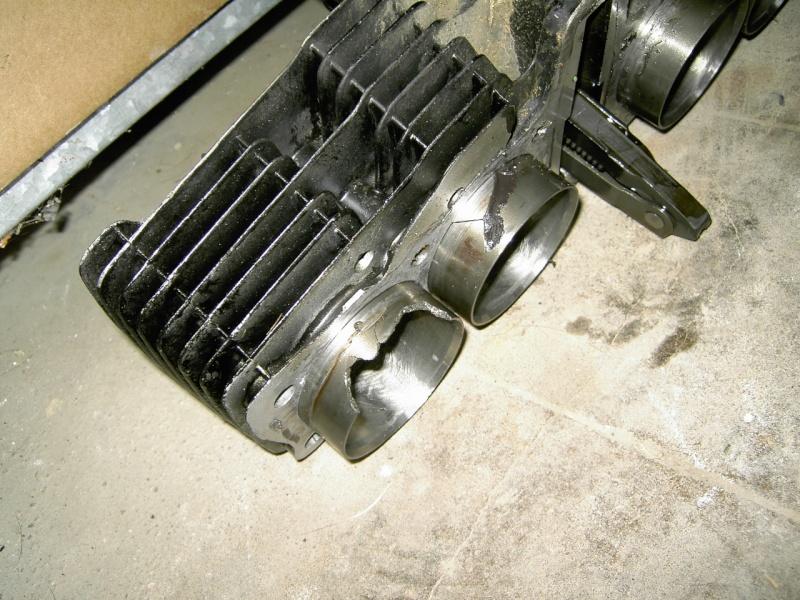 casse moteur Photo_20