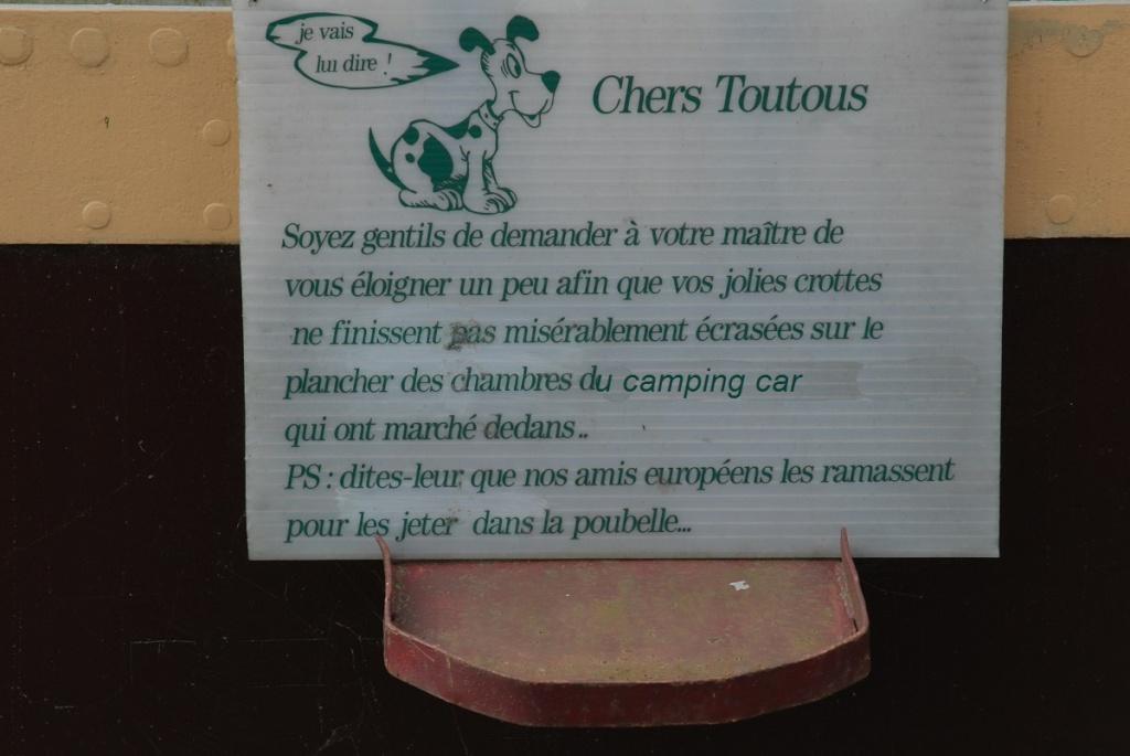 Chers Toutous!!!  Champa12