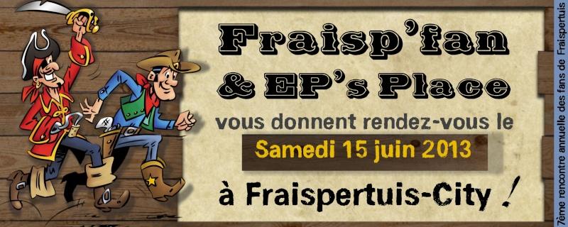 Rencontre EPP/FF #17 Bandea11
