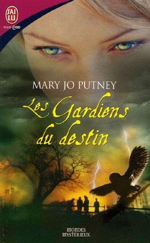 Les gardiens du Destin, de Mary-Jo Putney Sgqs10