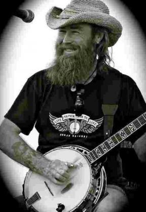 banjo 5 cordes Dave_h11