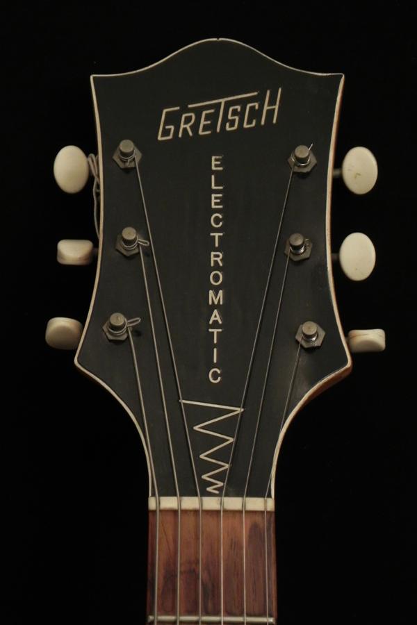 Gretsch headstocks - Page 3 Gretsc14