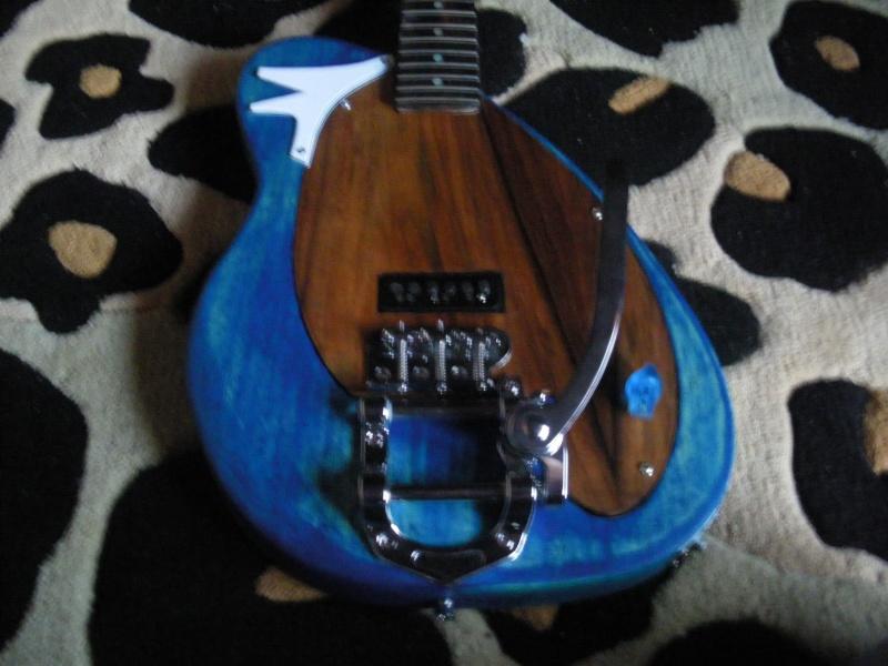 ......Ma première guitare Mister M...hum hum..... Imgp0210