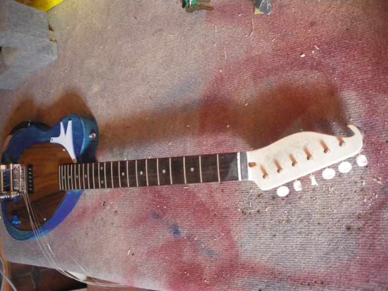 ......Ma première guitare Mister M...hum hum..... - Page 2 Imgp0219