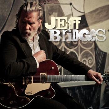 Jeff Bridges Jeff-b10