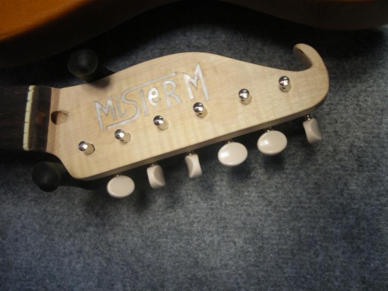......Ma première guitare Mister M...hum hum..... - Page 2 Logo_m10