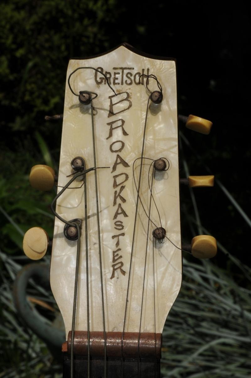 Gretsch headstocks - Page 3 T2ec1613