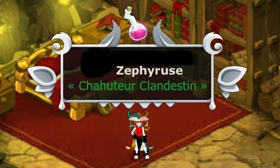 Candidature de Zephyruse Zephy_10