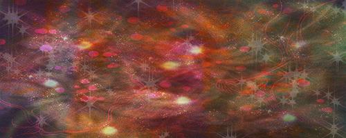 Pizi's Universe Fondbr10