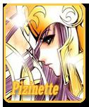 Pizi's Universe Pizine10