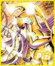 Pizi's Universe Sso_av10