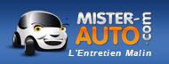 PIÈCES MÉCANIQUES  Mister11