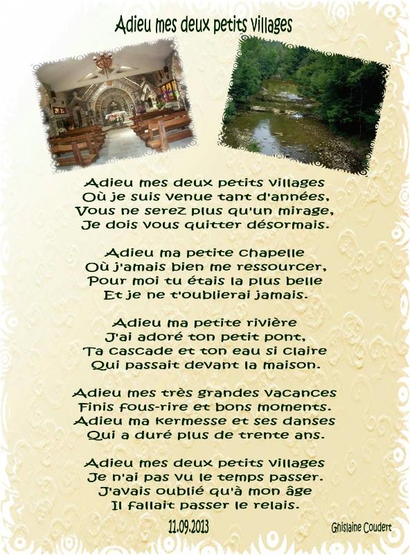 Adieu mes deux petits villages Adieu_11
