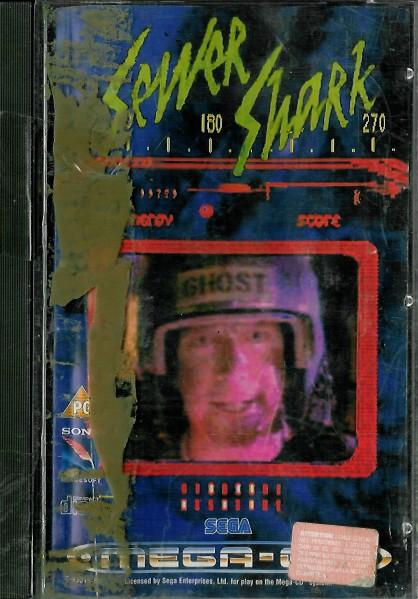 Les jeux MEGA CD à Born !!!!! Sewer_10