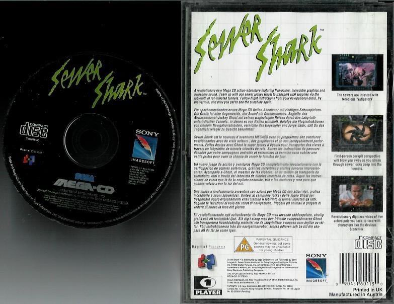Les jeux MEGA CD à Born !!!!! Sewer_11