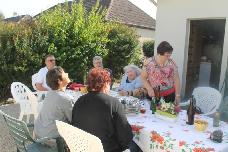 Les photos de la rencontre Normandie-Belgique-Bretagne Img_1713