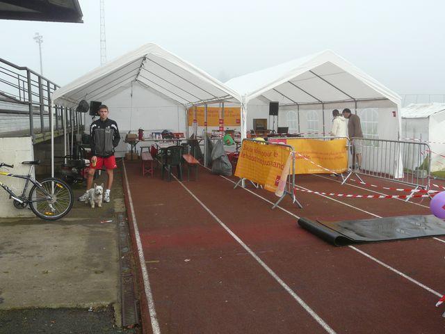 tentative record monde 1000 km du 8 au 12 octobre 2008 - Page 4 Caf_re10