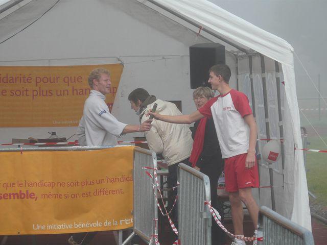tentative record monde 1000 km du 8 au 12 octobre 2008 - Page 4 Caf_re12