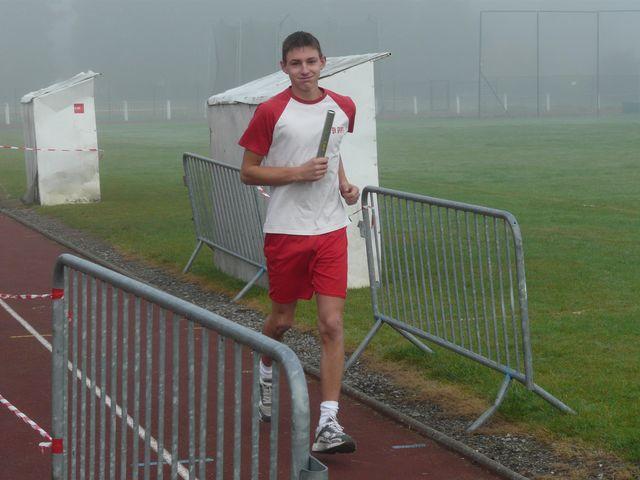 tentative record monde 1000 km du 8 au 12 octobre 2008 - Page 4 Caf_re13