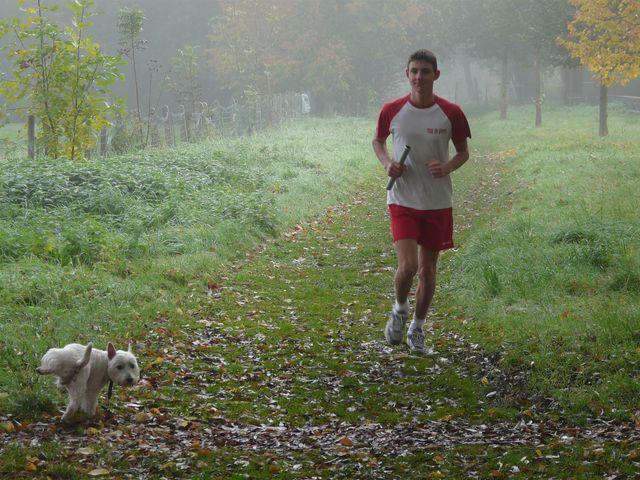 tentative record monde 1000 km du 8 au 12 octobre 2008 - Page 4 Caf_re14