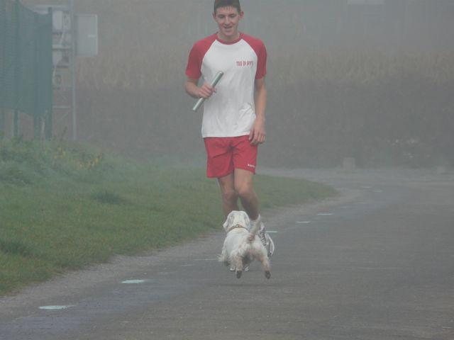 tentative record monde 1000 km du 8 au 12 octobre 2008 - Page 4 Caf_re17