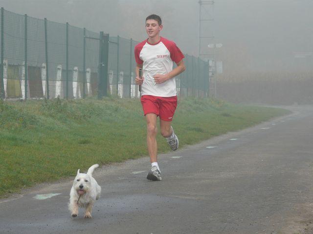 tentative record monde 1000 km du 8 au 12 octobre 2008 - Page 4 Caf_re18