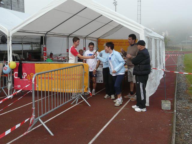 tentative record monde 1000 km du 8 au 12 octobre 2008 - Page 4 Caf_re19