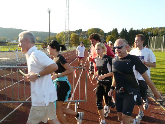 tentative record monde 1000 km du 8 au 12 octobre 2008 - Page 6 Caf_re59