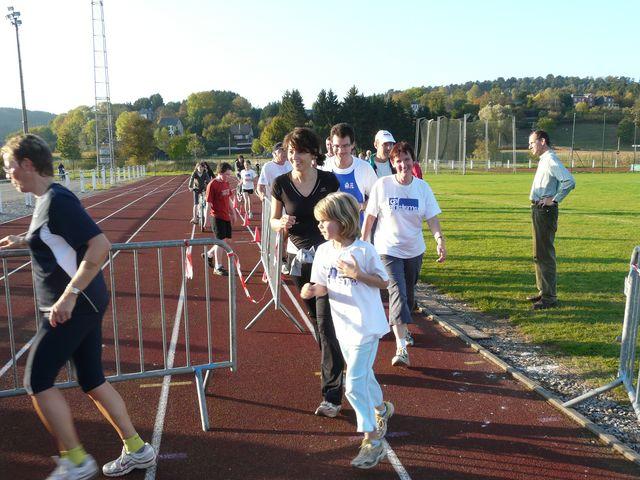tentative record monde 1000 km du 8 au 12 octobre 2008 - Page 6 Caf_re60