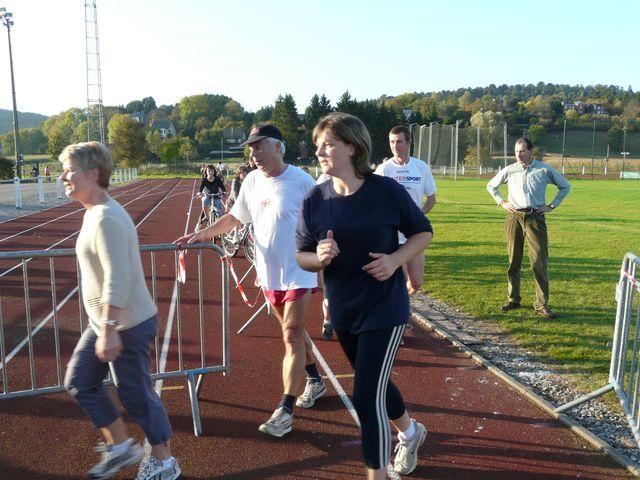 tentative record monde 1000 km du 8 au 12 octobre 2008 - Page 6 Caf_re61