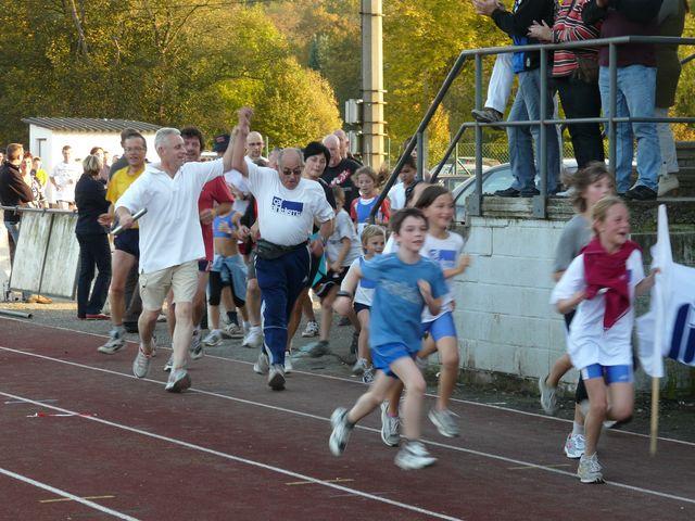 tentative record monde 1000 km du 8 au 12 octobre 2008 - Page 6 Caf_re67