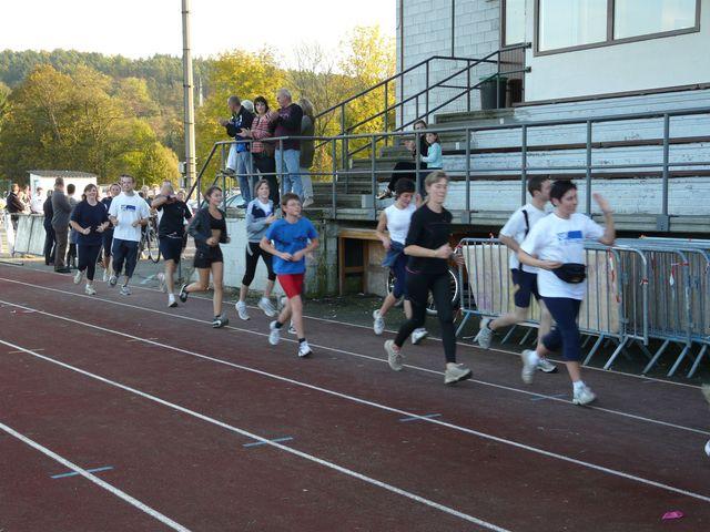 tentative record monde 1000 km du 8 au 12 octobre 2008 - Page 6 Caf_re69