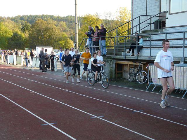 tentative record monde 1000 km du 8 au 12 octobre 2008 - Page 6 Caf_re70
