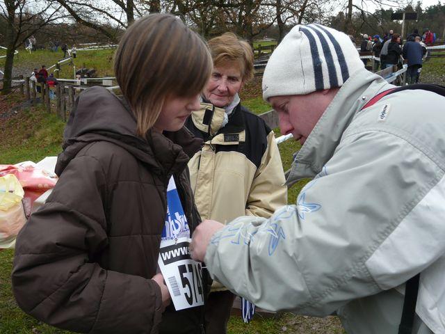 Cross Petithan 30/11/2008 - Page 3 P1060411