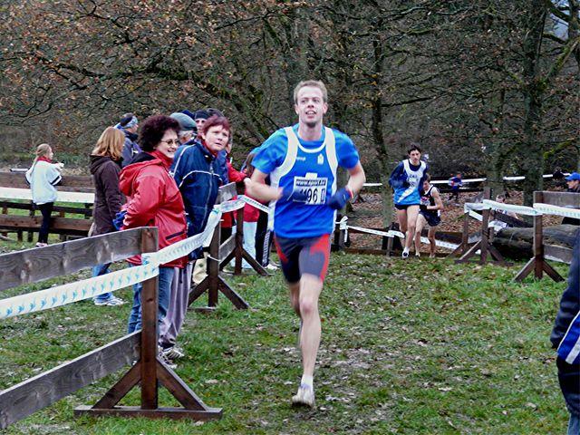 Cross Petithan 30/11/2008 - Page 3 P1060414