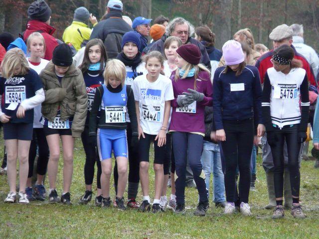 Cross Petithan 30/11/2008 - Page 3 P1060417