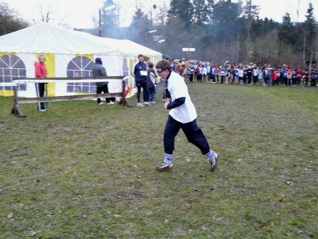 Cross Petithan 30/11/2008 - Page 3 P1060418