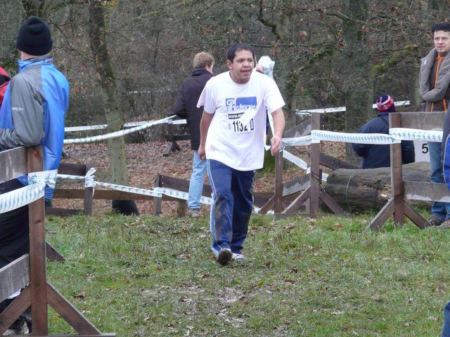 Cross Petithan 30/11/2008 - Page 3 P1060419