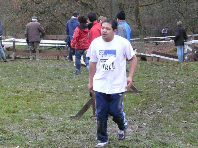 Cross Petithan 30/11/2008 - Page 3 P1060420