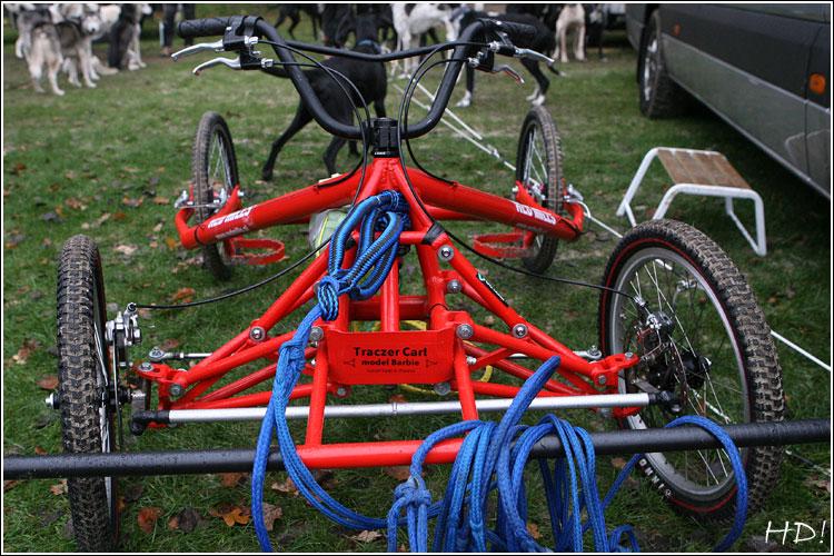 Liste des fabricants de karts trois ou quatre roues avec photos 30740110