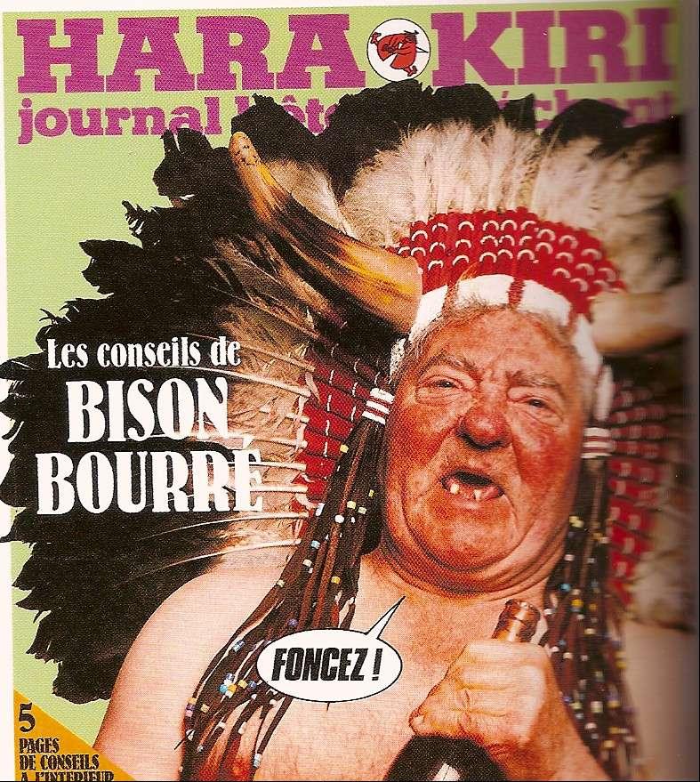 [Album] HARA KIRI 1960-1985 Hk1410